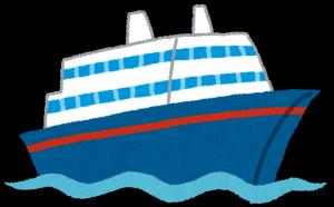 Norimono_ferry1